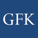 GFK Construction
